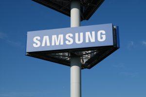 6 motivi per scegliere un centro autorizzato Samsung